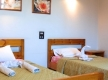 amon_luxor_hotel_double_room