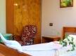 amon_luxor_hotel_room