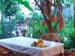 amon_luxor_hotel_terrace