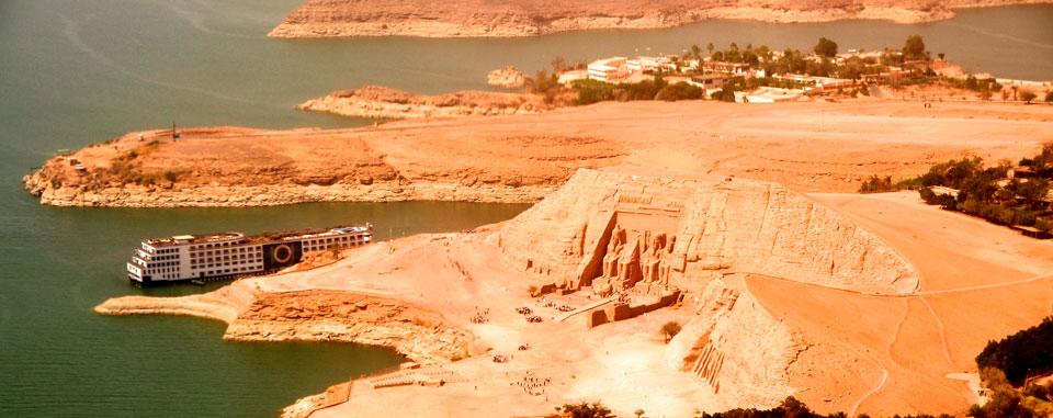 aswan_abu_simbel_nasser_lake