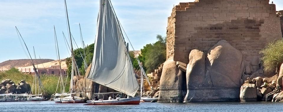 aswan_elephantine_island