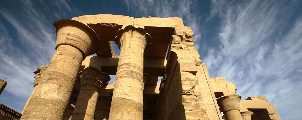 aswan_kom_ombo_temple_hypostyle_hall