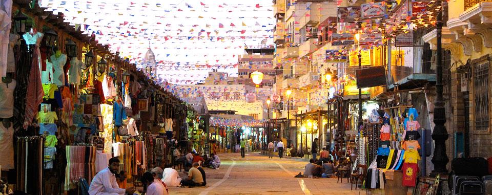 aswan_market_street