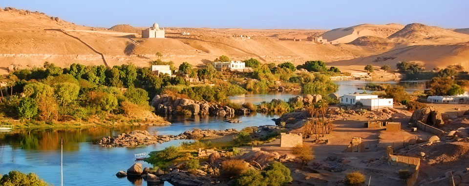 aswan_nile_islands