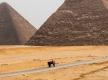 cairo-day-tour-giza-pyramida