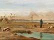 cairo-day-tour-giza-pyramids-vintage