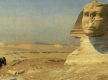 cairo-day-tour-giza-sphinx-vintage