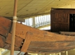 cairo-day-tour-solar-boat-museum