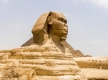 cairo-day-tour-sphinx-in-giza