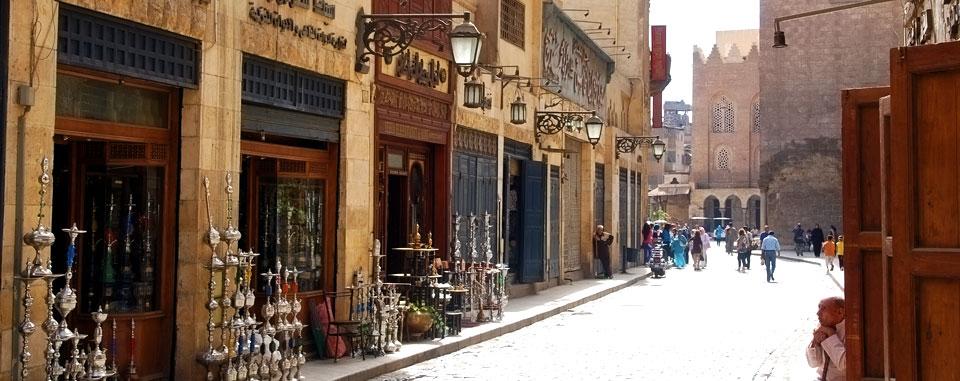 cairo_al_muizz_street