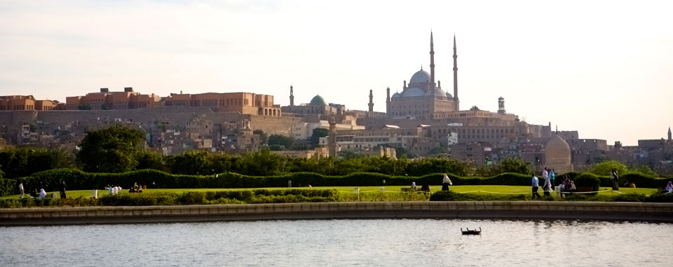 cairo_azhar_park