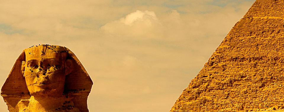 cairo_giza_sphinx_pyramid