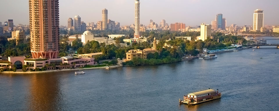 cairo_nile_city