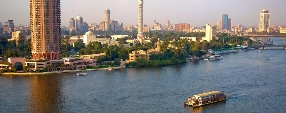 cairo_nile_city