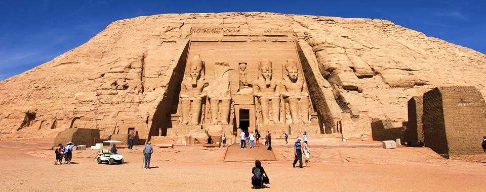 classic-egypt-tour-abu-simbel