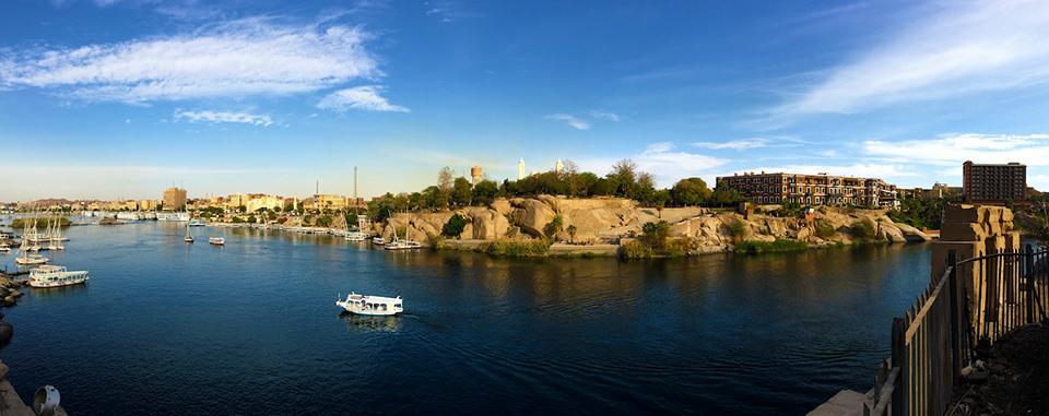 classic-egypt-tour-aswan-islands