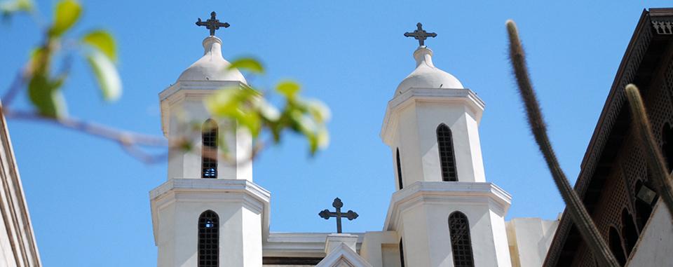 classic-egypt-tour-hanging-church
