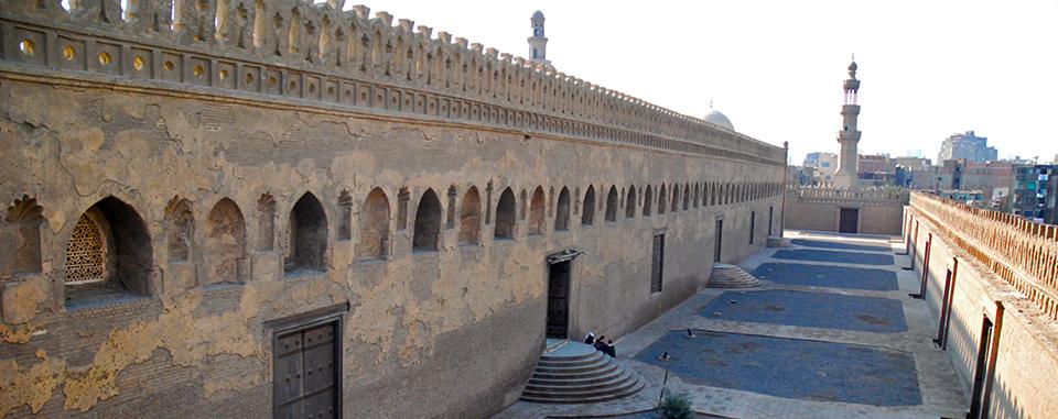 classic-egypt-tour-old-cairo
