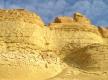 aqabat_western_desert_egypt