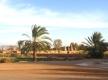dakhla_villages_western_desert_egypt