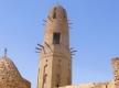 dakhla_western_desert_egypt