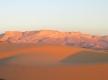 western_desert_egypt_track_dakhla_farafra