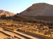 luxor_deir_el_medina_west_bank