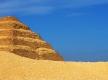cairo_djoser_pyramid_saqqara