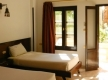 nakhil_hotel_luxor_double_room