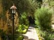 nakhil_hotel_luxor_garden