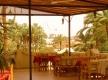 nakhil_hotel_luxor_terrace