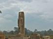 cairo-day-tour-memphis-ptah