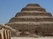 cairo-day-tour-saqqara-djoser