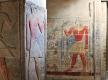 cairo-day-tour-saqqara-mereruka-tomb