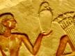cairo-day-tour-saqqara-museum