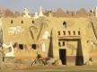 farafra_badr_western_desert_egypt