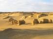farafra_western_desert_egypt