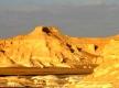 western_desert_bahariya_farafra