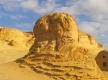 fayoum_valley_whales_western_desert_egypt