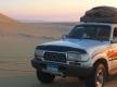 wadi_hitan_bahariya_western_desert_egypt_jeep