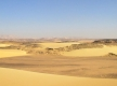 whales_valley_western_desert_egypt_sand_plateau