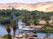 aswan_nile_city_view