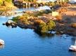aswan_nile_island