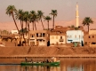 aswan_nile_village_mosque