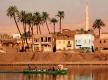 aswan_nile_village_mosque