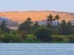 aswan_nubian_village_nile