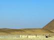 cairo-day-tour-dahshur-pyramid_0