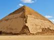 cairo_dahshur_pyramid_0