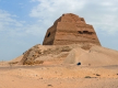 cairo_meidum_pyramid_0