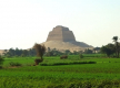 cairo_meidum_pyramid_countryside